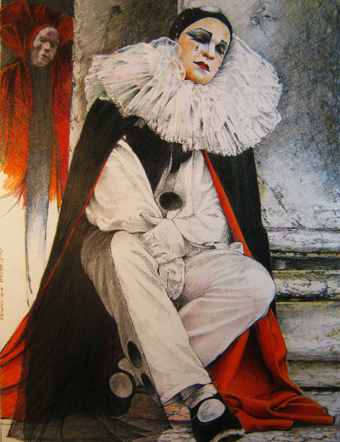 pierrot matite colorate.JPG
